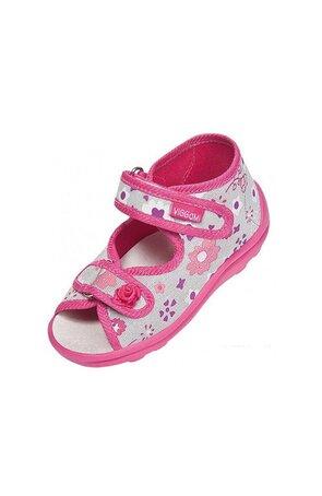 Sandalute KARO DK 11B