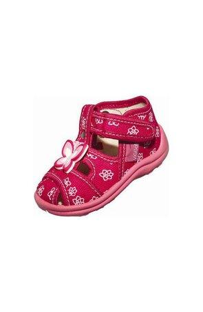 Sandalute SMERFETKA 5