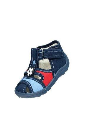 Sandalute Viggami SMERFUS 19