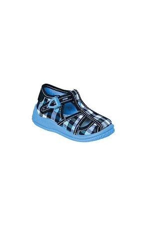 Sandalute ZETPOL IGOR 2380