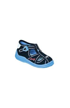 Sandalute ZETPOL IGOR 2397