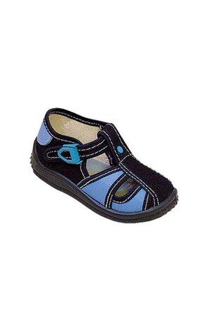 Sandalute KAJA 5763