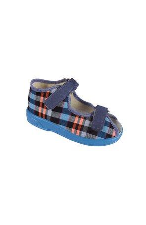Sandalute ZETPOL OLIWIER 2151