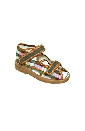 Sandalute OLIWIER 2274