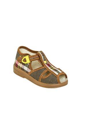 Sandalute SZYMEK 2304