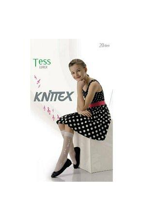 SOSETE FETITE KNITEX 3/4 TESS 20 DEN