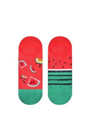 Talpici dama S113025 Watermelon