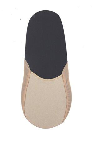 Talpici LuxLine Heel D62