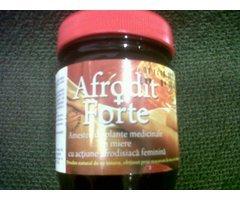 AFRODIT  FORTE- 270G