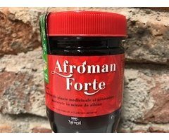 AFROMAN FORTE -270G