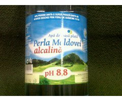 APA ALCALINIA 2L PH 8.8
