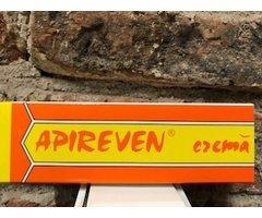 APIREVEN CREMA TUB - 30GR