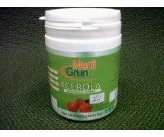 ECO ACEROLA - 100G