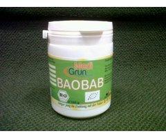 ECO BAOBAB - 100G