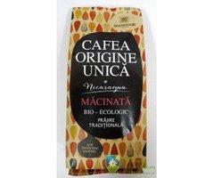 ECO CAFEA NICARAGUA 250GR