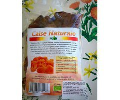 ECO CAISE  200GR