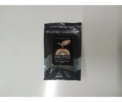 ECO CAISE USCATE - 100G