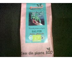 ECO CEAI SALVIE-30G