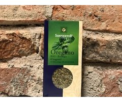 ECO OREGANO - 18GR
