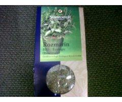 ECO CONDIMENT ROZMARIN-25 G