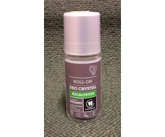 ECO DEO ROLL ORGANIC EUCALIPT - 50ML