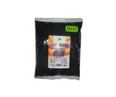 ECO LINTE NEAGRA FRUIT ORCHARD 500G