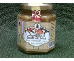 ECO MIERE CATINA 250 GR