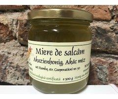 ECO MIERE DE SALCAM -500 gr