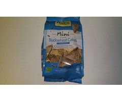 ECO MINI TURTITE DE HRISCA PRIMEAL 100G