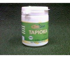 ECO PRAF DE TAPIOKA -100G