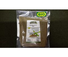 ECO PUDRA STEVIE -150G