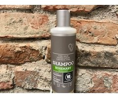 ECO SAMPON CU ROZMARIN 250 ML