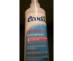 ECO SPRAY PT INDEPARTAREA PETELOR 250ML ECODOO
