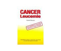 CARTE- CANCER LEUCEMIE