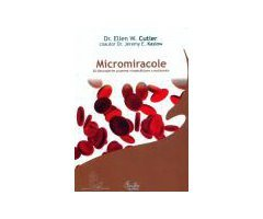 CARTE MICROMIRACOLE