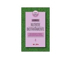 CARTE NUTRITIE SI ECOTRATAMENTE VOL4
