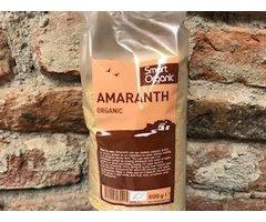 ECO AMARANTH 500 GR