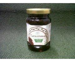 Dulceata din Flori de Salcam - TOPOLOVEANA 270 gr