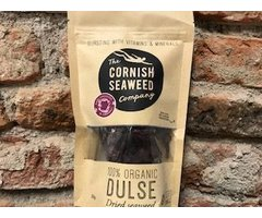 ECO ALGE DULSE 20 GR
