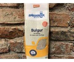 ECO BULGUR DEMETER 500 GR