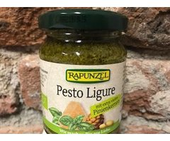 ECO PESTO LIGURE 120 GR