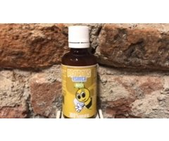 ECO PROPOLIS ESENTA 50 ML