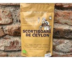ECO SCORTISOARA DE CEYLON 100 GR