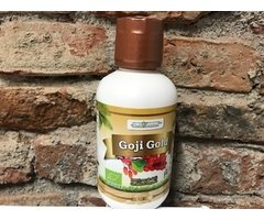 ECO SUC DE GOJI GOLD 473 ML