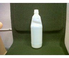 FLACON PLASTIC 1L