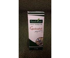 GIARDINOPHIT SOLUTIE PLANT EXTRAKT-30ML