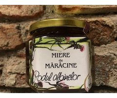 NATURAL MIERE DE MARACINE 500GR