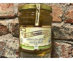 ECO Miere de Salcam  750 gr