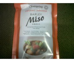 ECO MISO ORZ 300G
