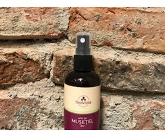 NATURAL APA DE MUSETEL SPRAY 100 ML